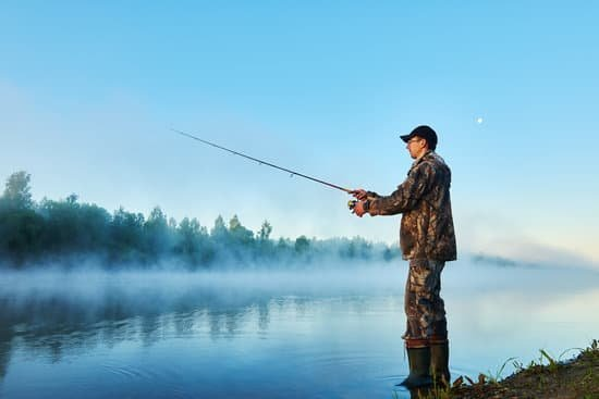Can you buy a fishing license from Walmart?