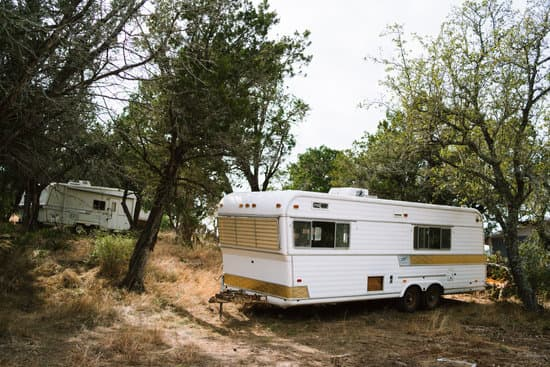 8 Best Used Travel Trailers for Under $5,000