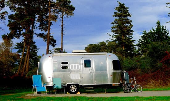 10 Best 20ft Travel Trailers