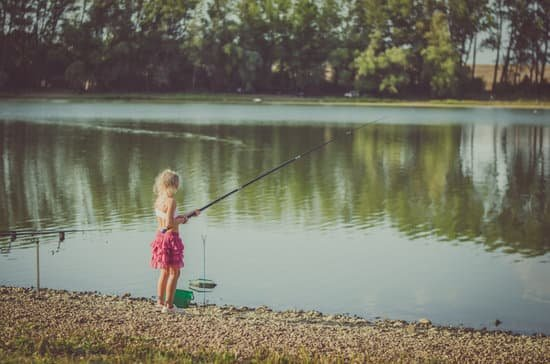 Launcher Fishing Rods For Kids