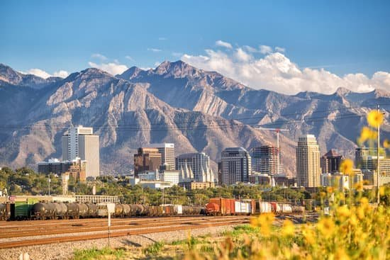 Top 8 Archery Ranges And Clubs In Salt Lake City
