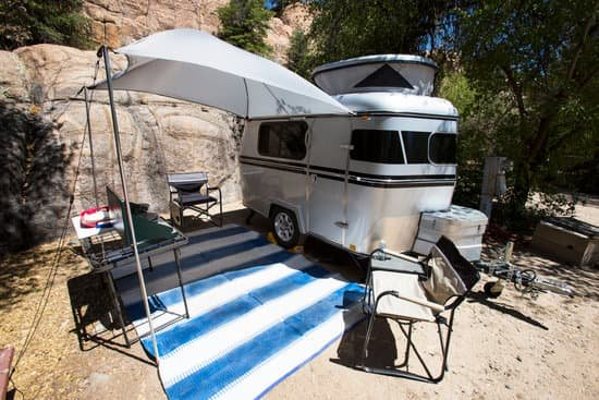 10 Best Travel Trailers for Under 5000 lbs